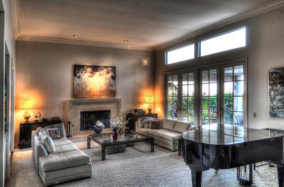 3 tips bij het inrichten van een woning de woontrends