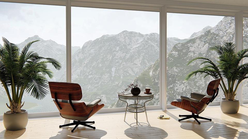 Woonkamer Interieur Stijlen : Verschillende interieurstijlen voor je woonkamer de woontrends