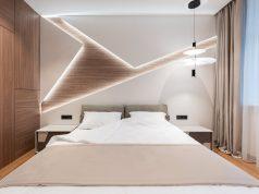 voordelen LED strips